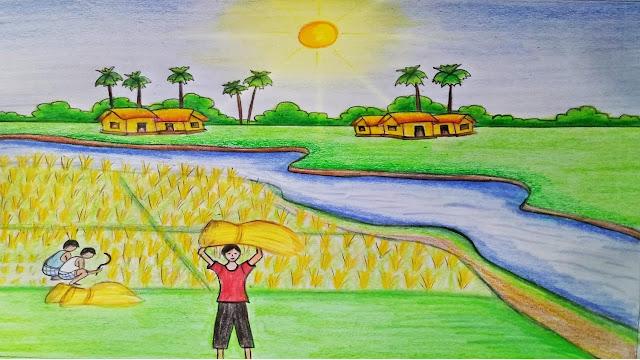 कर्ता बड़ा या करतार -Hindi Motivational Story