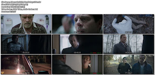 Aftermath 2017 480p BluRay 280MB x264 Movie Screenshots