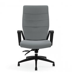 Luray Office Chair by Global