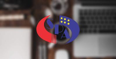 Jawatan Kosong SPA8 2020 Terkini Online