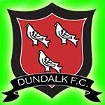 Dundalk www.nhandinhbongdaso.net