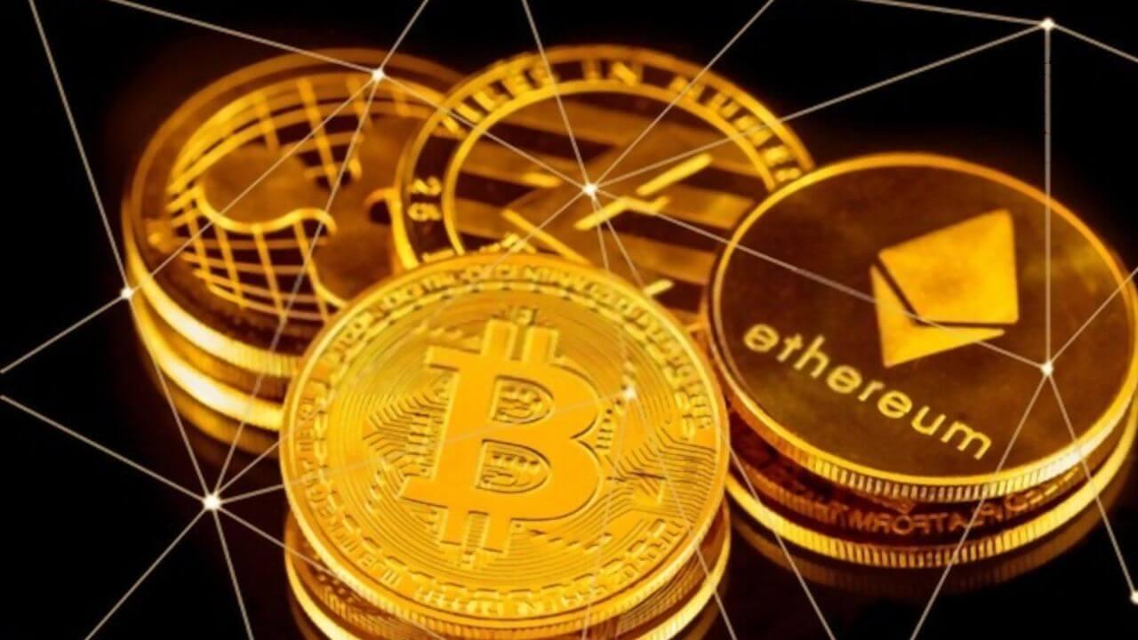 los-10-mejores-sitios-de-inversión-de-bitcoin-y-criptomonedas