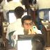 Mendikbud Umumkan Ujian Nasional Diganti, Versi 2020 Menjadi yang Terakhir