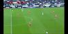 ⚽⚽⚽ Coppa Italia Live Juventus Vs Udinese ⚽⚽⚽