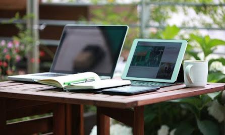 voucher-200-eyro-gia-laptop-tablet-dimosieytike-i-kya-anoigei-i-platforma-gia-tis-aitiseis