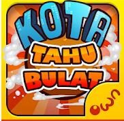 Review Kota Tahu Bulat Game Terbaru Own Games