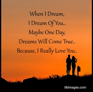 love images download romantic pic love for whatsapp