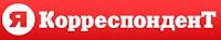 http://korrespondent.net/business/economics/3722608-Fitch-podtverdyl-ukrayne-defoltnyi-reitynh