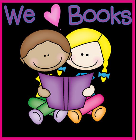 http://mrsjumpsclass.blogspot.com/2014/06/lets-talk-about-books-linky.html