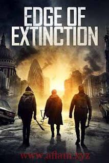 مشاهدة مشاهدة فيلم Edge of Extinction 2020 مترجم