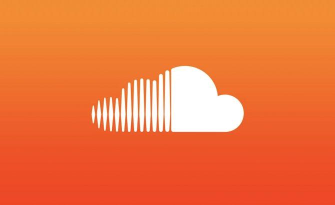 Ya puedes compartir pistas de SoundCloud en Instagram Stories