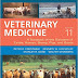 Veterinary Medicine 11th Edition