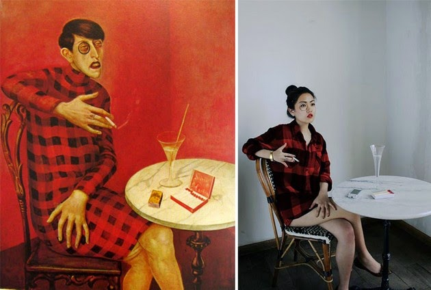 famous paintings reproduced-6