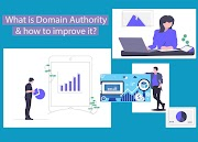 What is Domain Authority and how to improve it?