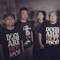 Lirik Lagu Ambilkan Gelas - Shaggydog feat NDX A.K.A
