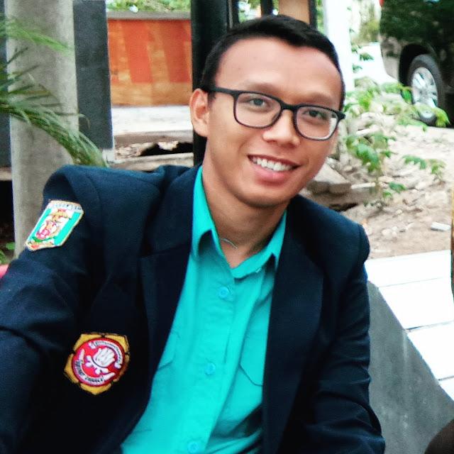 Rocky Gerung Di Bacok Orang Lampung, Terus Menuai Protes Dari Sejumlah Elemen Terutama Masyarakat Dari Tanah Berjuluk Sang Bumi Ruwa Jurai Tersebut