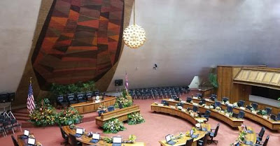Legislature overrides Ige vetoes, cuts tourist funding, counties  TAT share, 98% of COVID infections in unvaccinated, more news from all the Hawaiian Islands