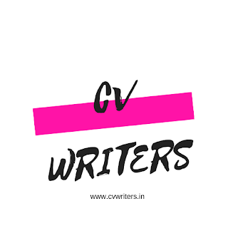 resume writing mumbai