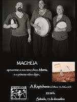 http://musicaengalego.blogspot.com.es/2011/10/corrican-e-o-titulo-do-disco-de-maghua.html