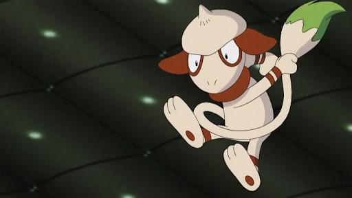 Weakest Pokemon list ranked