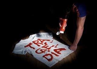 Resultado de imagem para palavra tragedia