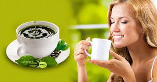 ग्रीन कॉफी निकालने क्या है और यह कैसे काम करता है?