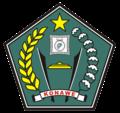 Informasi Terkini dan Berita Terbaru dari Kabupaten Konawe