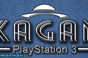 Lowongan Rental PS3 Akagami Pekanbaru April 2018