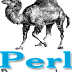 Apostila programming with Perl completa. [PDF]