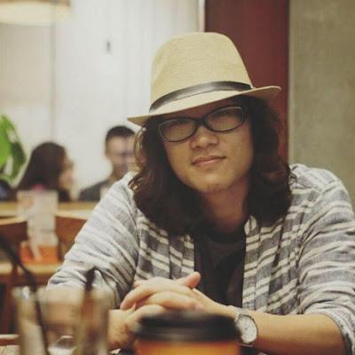 Đinh Thành Hưng - Nhân tố trẻ làng nghề Kiên Lao
