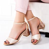 sandale-dama-cu-toc-gros-modele-noi-6