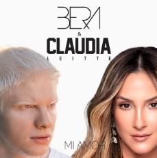 Mi Amor (Com BERA)