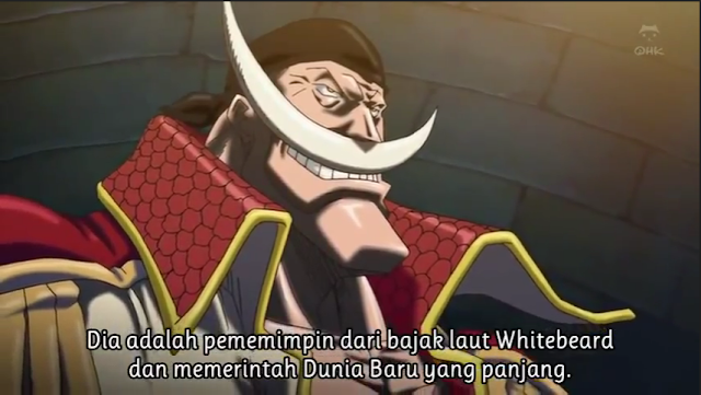 Streaming One Piece Episode Spesial 06