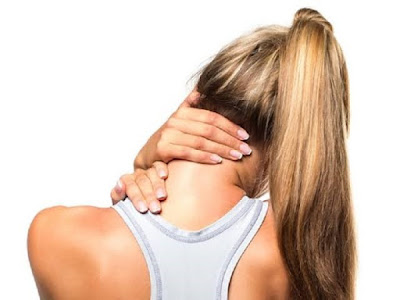 Gejala Umum Penyakit Tiroid