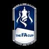 Piala FA Cup