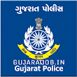 Gujarat Shine: Gujarat Police 6189 Constable Recruitment 2018