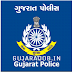 Gujarat Police 6189 Constable Recruitment 2018