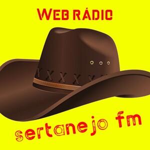 Ouvir agora Web rádio Sertanejo FM - Ponta Grossa / PR