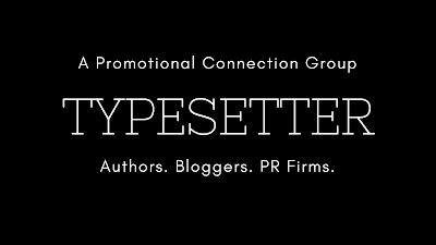 https:www.facebook.com/typesetter