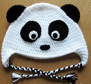 http://translate.googleusercontent.com/translate_c?depth=1&hl=es&rurl=translate.google.es&sl=en&tl=es&u=http://littleyarnfriends.com/post/76229526287/crochet-pattern-panda-beanie&usg=ALkJrhjGmAmyBlpe8wZAOXMTWFNw7_uJUw