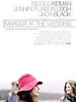 http://ilaose.blogspot.com/2013/09/margot-va-au-mariage.html