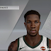 Eric Bledsoe Cyberface, Hair and Body Model V2.0 by Five [FOR 2K20]