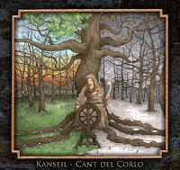 """Το βίντεο των Kanseil για το """"Il Sergente Nella Neve"""" από το ep """"Cant del corlo"""""""