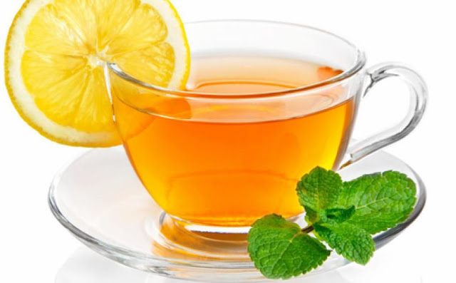 Great Reasons to Drink Herbal Tea