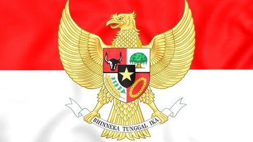 Video parodi lagu Indonesia Raya Yang Update Di Youtube, Apa Ada Hukuman Penghinaan Lagu Kebangsaan?