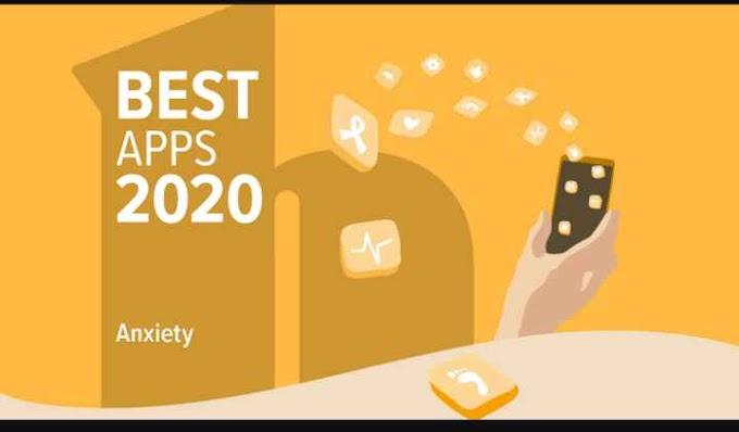 8 Most Useful Tweaked Apps - Best Tweaked Apps for IPhone (Free)