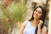 Surabhi latest cute looking photos-thumbnail-1
