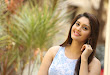 Surabhi latest cute looking photos
