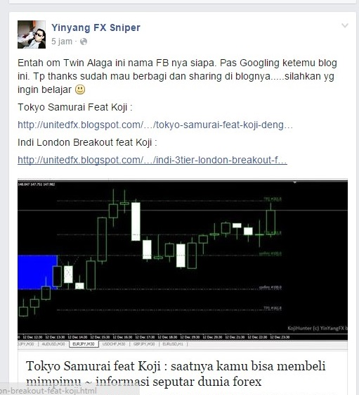 Yin yang forex training program traders offer free forex.