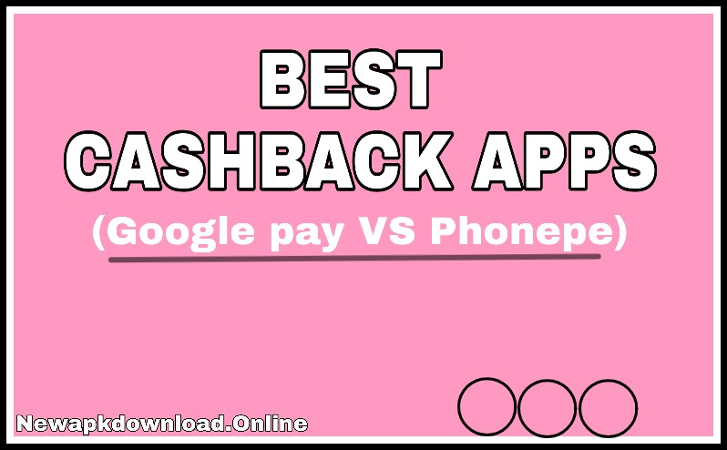 Best_cashback_Apps